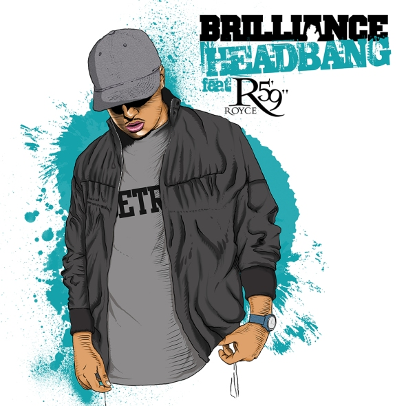 brilliance-headbang (blue) (high res) (blog)