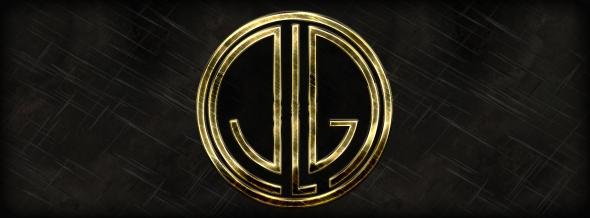 JLG-Facebook Header