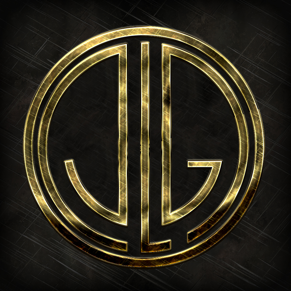Image Gallery jlg logo