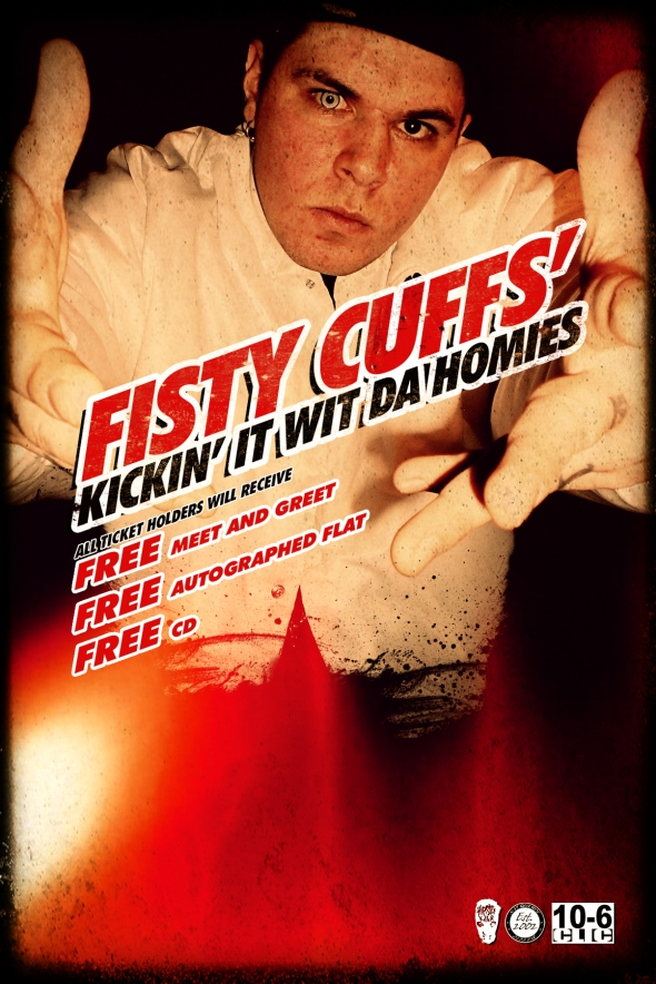 fisty cuffs-4x6 flyer (may 2014) CLEAN
